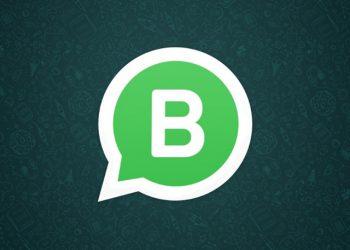 دانلود برنامه واتس اپ بیزنس | واتساپ بیزنسی | WhatsApp Business | رسانه چیکاو