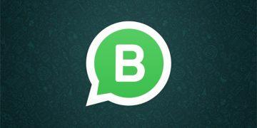 دانلود برنامه واتس اپ بیزنس   واتساپ بیزنسی   WhatsApp Business   رسانه چیکاو