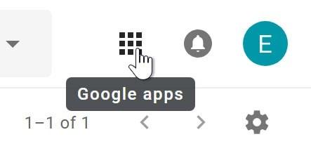 برنامه های گوگل - چیکاو