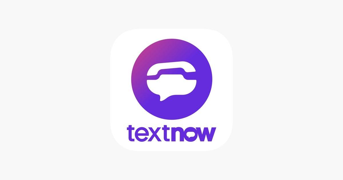 برنامه ساخت شماره مجازی Textnow - چیکاو