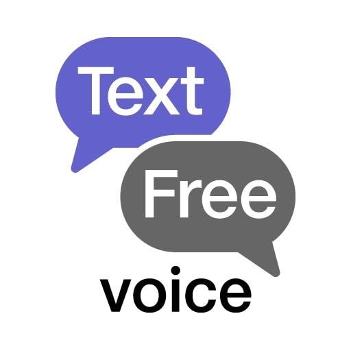 برنامه ساخت شماره مجازی Text Free & Call Free - چیکاو