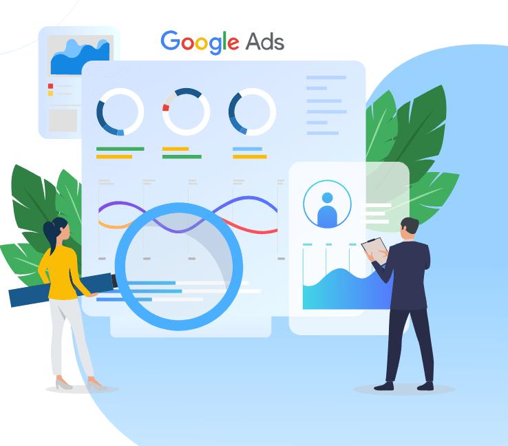 چرا در گوگل تبلیغات می کنیم؟ - چیکاو