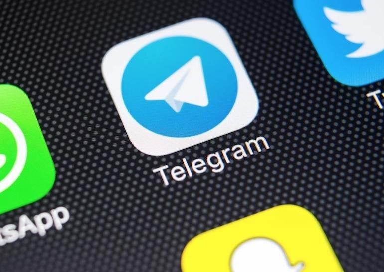 تلگرام چیست؟ - چیکاو