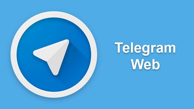 تلگرام وب چيست؟ - چیکاو