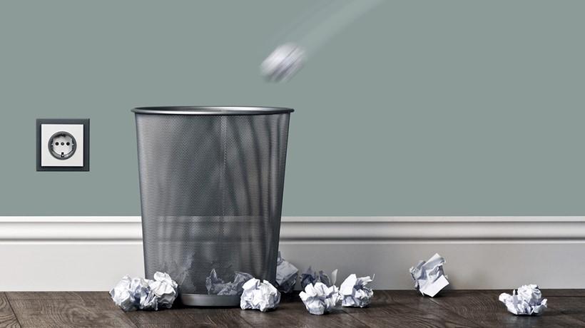 ۴ اشتباه در رزومه که باید از آنها دوری کنید - چیکاو