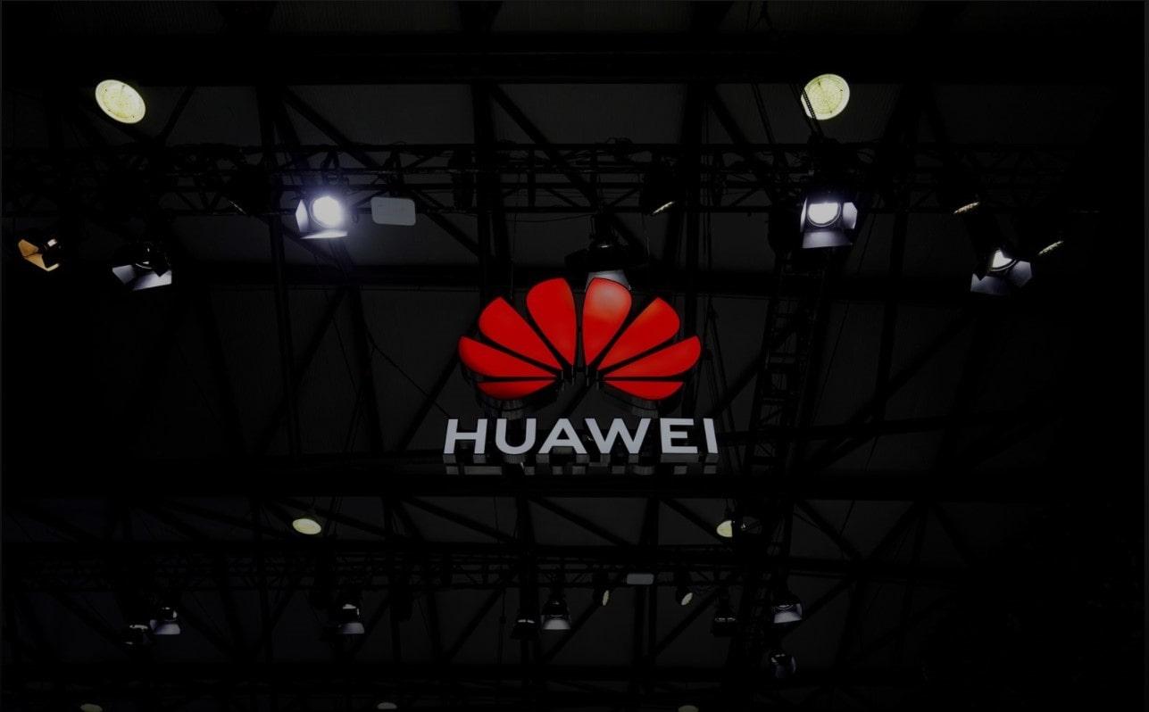 هواوی می خواهد حق اختراع 5G را از سامسونگ و اپل بگیرد - چیکاو