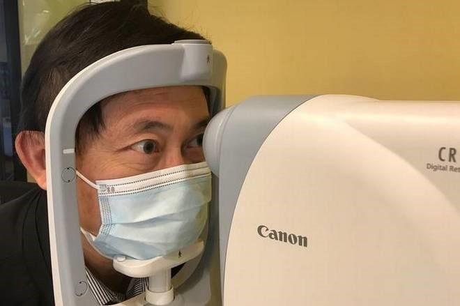 فناوری اسکن شبکیه تشخیص زودهنگام اوتیسم را ممکن ساخت - چیکاو