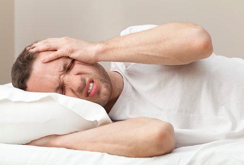 سردرد های سینوسی؛ درمان خانگی و پیشگیری از آن ها - چیکاو