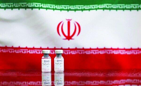 وزارت بهداشت ایمنی اولین واکسن کرونای ایرانی و اثربخشی 90 درصدی آن را تایید کرد - چیکاو