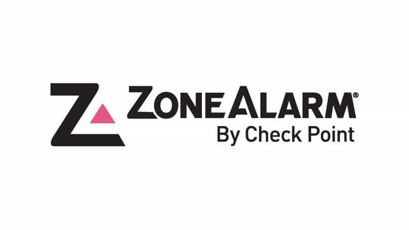 ZoneAlarm Free Antivirus - چیکاو