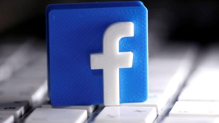 کاربران فیسبوک می توانند برای حذف محتوا، درخواست حذف ارسال کنند - چیکاو