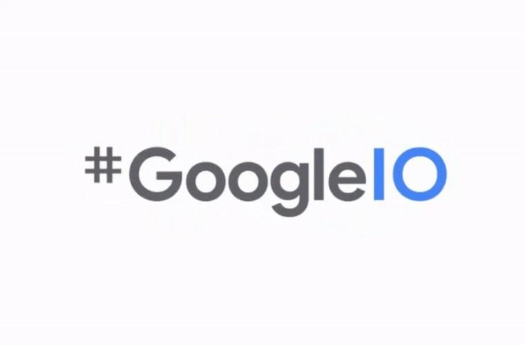 کنفرانس توسعه دهندگان گوگل در تاریخ 28 اردیبهشت 1400 برگزار می شود - چیکاو