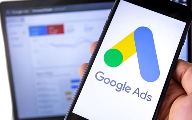 تبلیغات در گوگل چگونه به فروش سازمان شما کمک می کند؟ - چیکاو