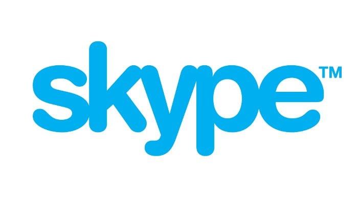 آموزش نرم افزار اسکایپ در چند گام - چیکاو