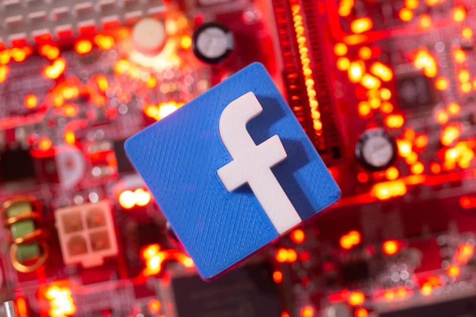 رگولاتور جدید انگلیس جهت نظارت بر گوگل و فیسبوک آغاز شد - چیکاو