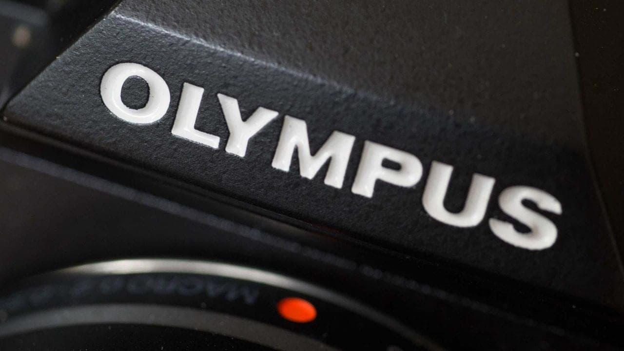 سامسونگ قصد دارد با برند Olympus همکاری کند - چیکاو