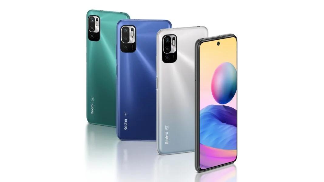 گوشی Redmi 20X 5G به زودی معرفی می شود - چیکاو