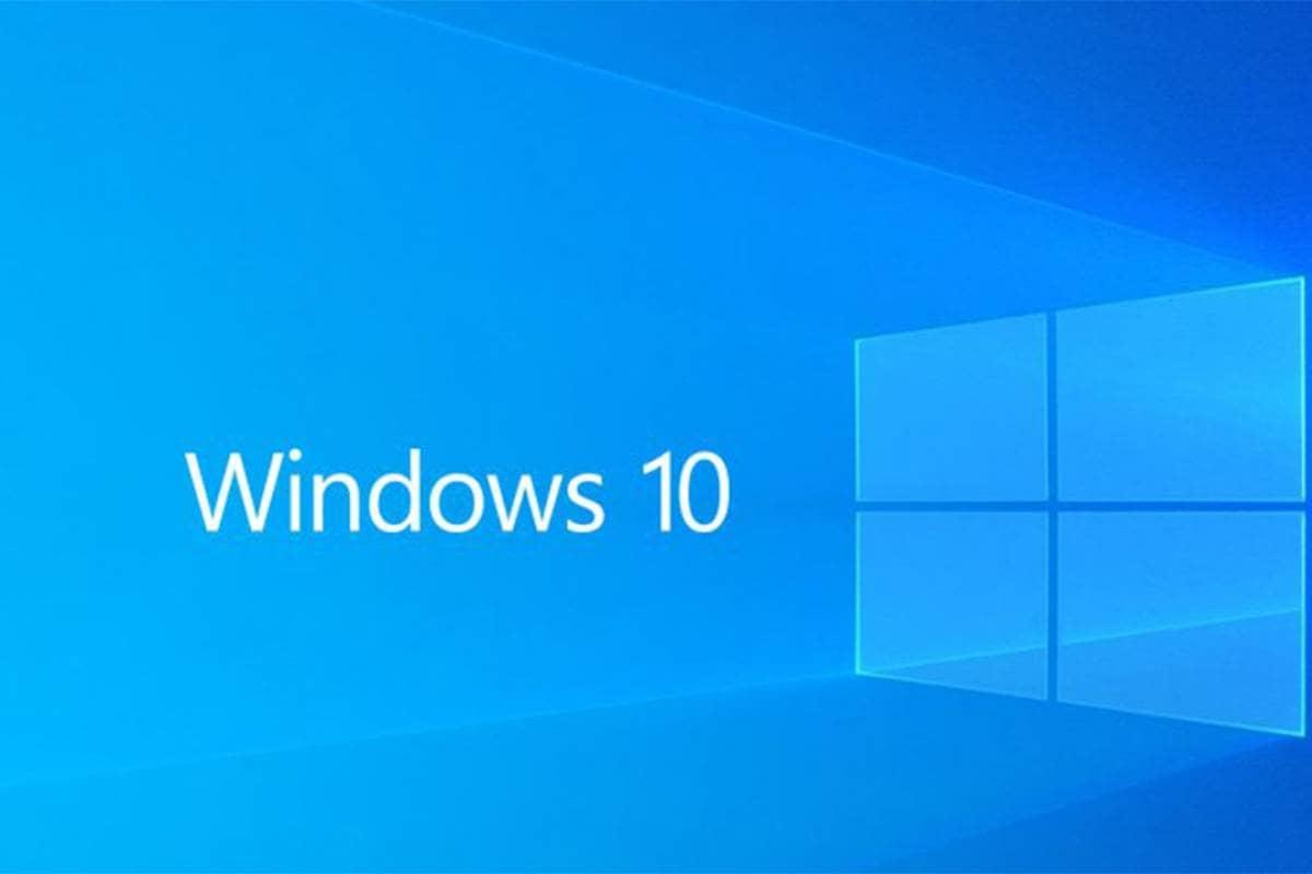 تعداد کاربران ویندوز 10 با رشد سالانه 300 میلیون به 1.3 میلیارد نفر رسید - چیکاو