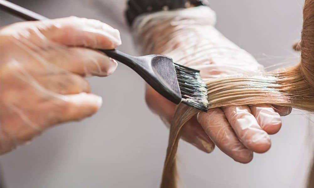 چه رشته هایی در آرایشگری بهترین بازار کار را دارند؟ - چیکاو