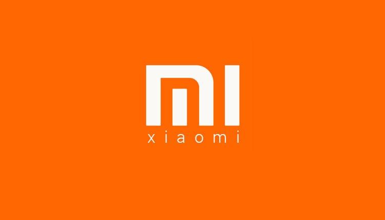 شیائومی سرمایه گذاری خود را در زمینه تولید تراشه و پردازنده افزایش داد - چیکاو