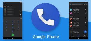 امکان ضبط تماس های ناشناس توسط برنامه Google Phone میسر شد - چیکاو
