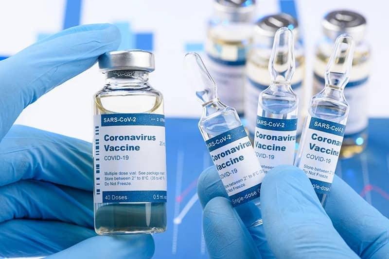 مجوز کارآزمایی بالینی فاز سه واکسن کرونای ایرانی - کوبایی صادر شد - چیکاو