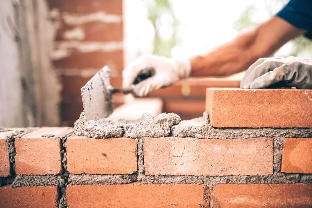 چطور برای یک مصالح ساختمانی فروش، رپورتاژ بنویسیم - چیکاو