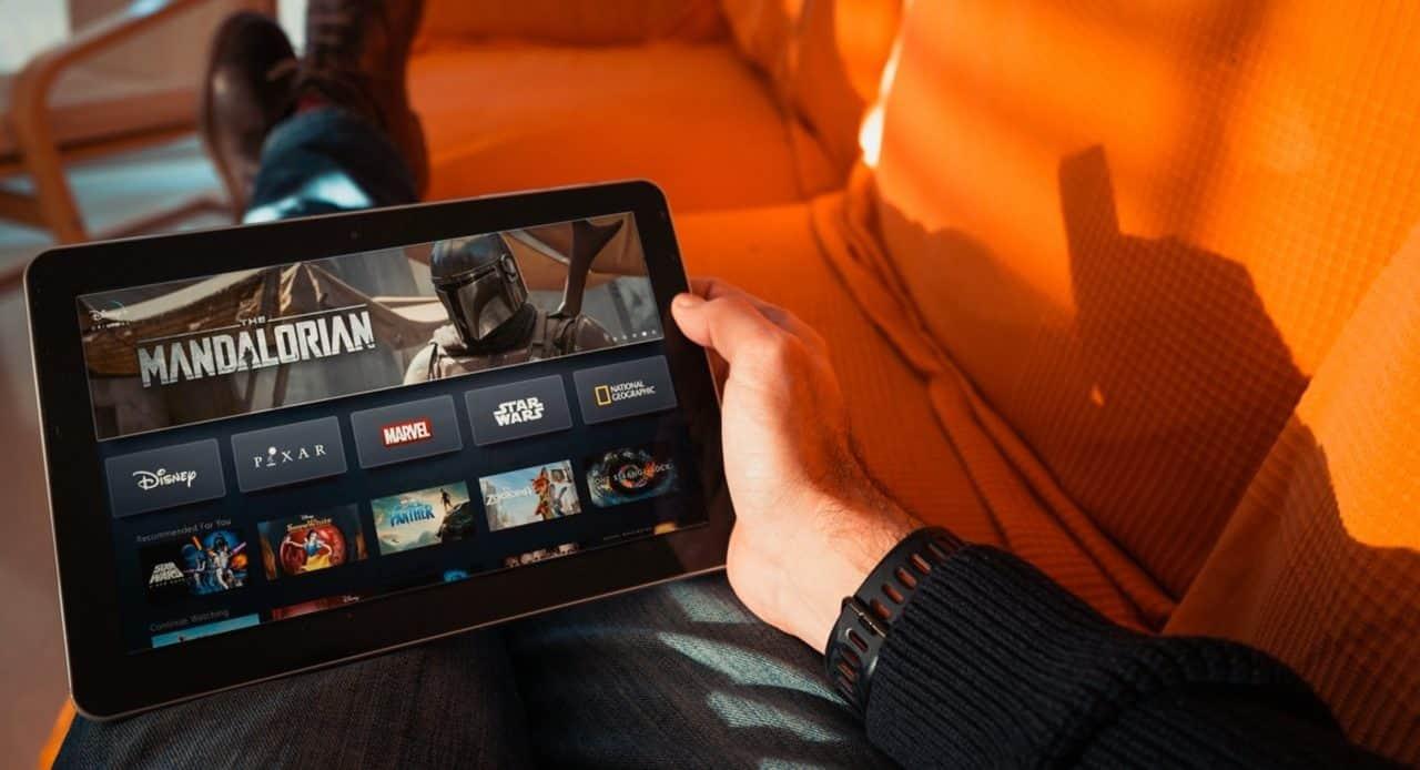 ایسوستبلت جدید خود را با نام Adolpad 10 Pro در چین رونمایی کرد - چیکاو
