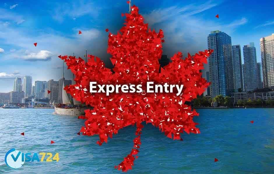 بهترین روش های مهاجرت به کانادا - چیکاو