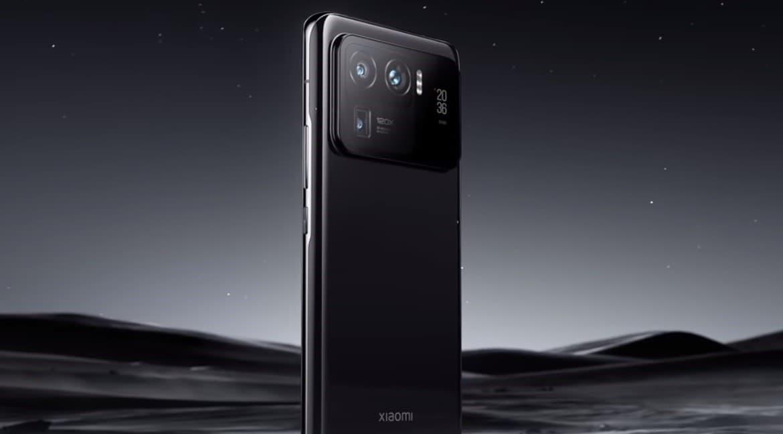 13 مدل از گوشی های جدید شیائومی لو رفتند - چیکاو