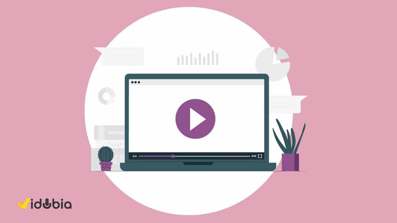 8 نکته برای تولید محتوای ویدیویی فوق العاده در سایت و شبکه های اجتماعی (ایده برای تولید محتوا در اینستاگرام و یوتیوب) - چیکاو