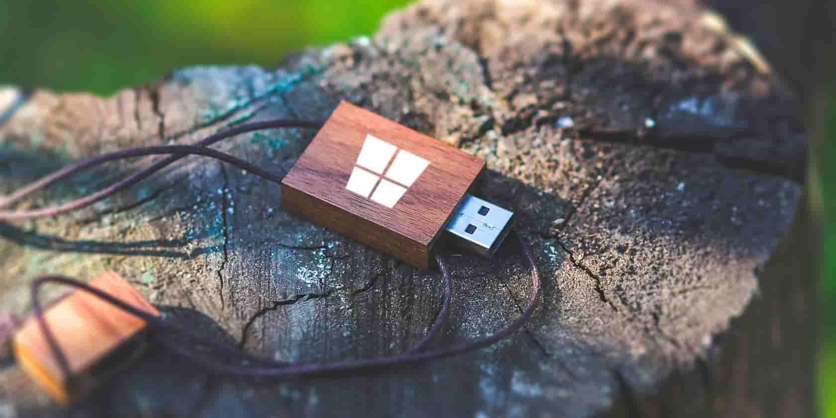 نحوه نصب ویندوز 10 از طریق درایو USB قابل بوت - چیکاو