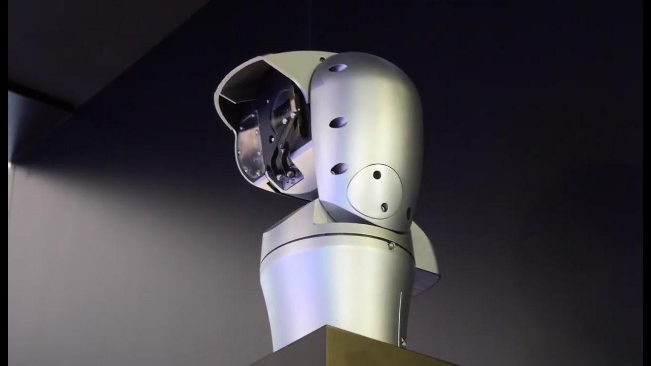 گران ترین دوربین مداربسته پاناسونیک به ارزش 70 میلیون تومان! - چیکاو