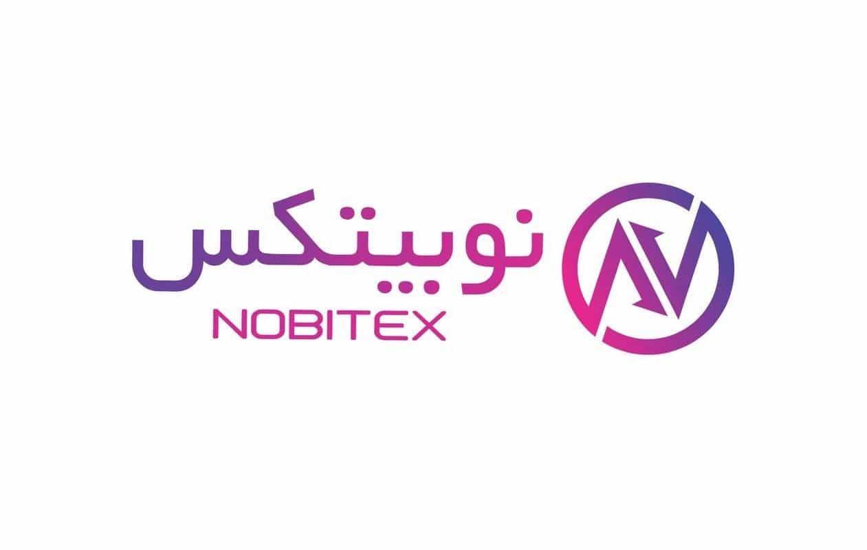 آشنایی با نوبیتکس، بزرگترین بازار ارز دیجیتال ایران - چیکاو