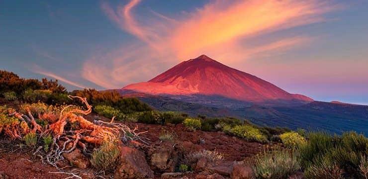 آشنایی با زیباترین پارک های ملی اسپانیا، یونان و ترکیه - چیکاو