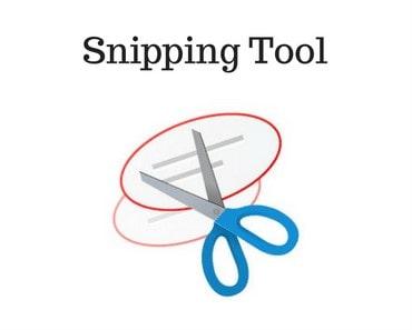 ترفند کامپیوتر sniping tool - چیکاو