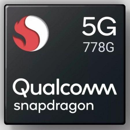 Samsung Galaxy A52 - چیکاو