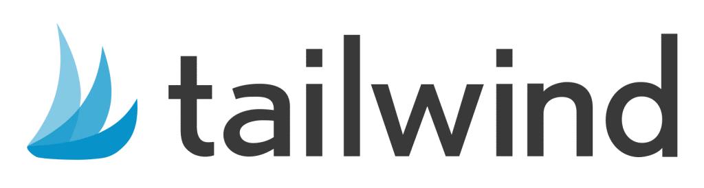 Tailwind - چیکاو