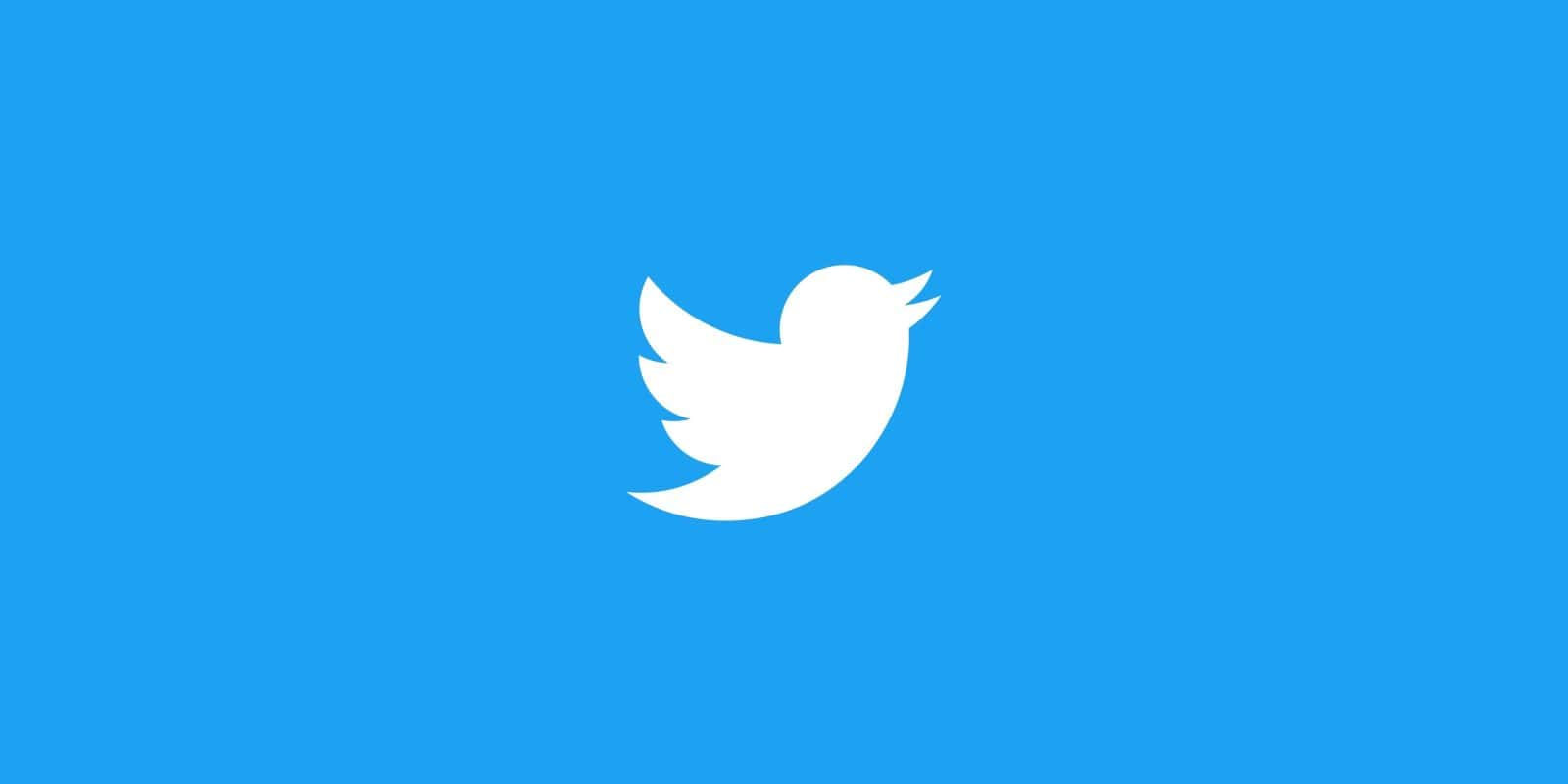 twitter-has-appointed-a-compliance-manager-for-its-subset-in-india - چیکاو