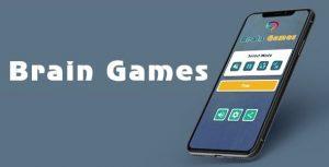 بهترین بازیهای فکری اندروید در سال 2021 کدام است؟ - چیکاو