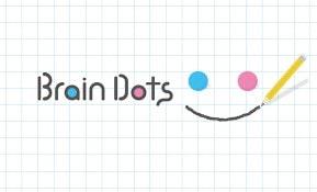 Brain Dots - چیکاو