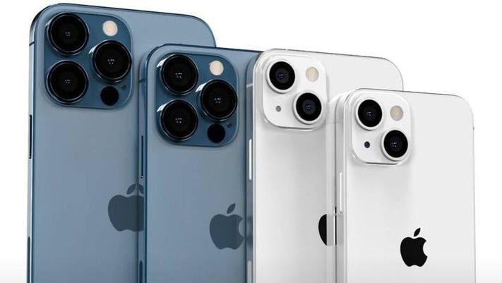 اپل، آیفون های جدید، آیپد های جدید و چند گجت دیگر را در رویداد شهریور معرفی می کند - چیکاو