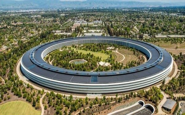 بزرگ ترین تولید کنندگان گوشی هوشمند - چیکاو