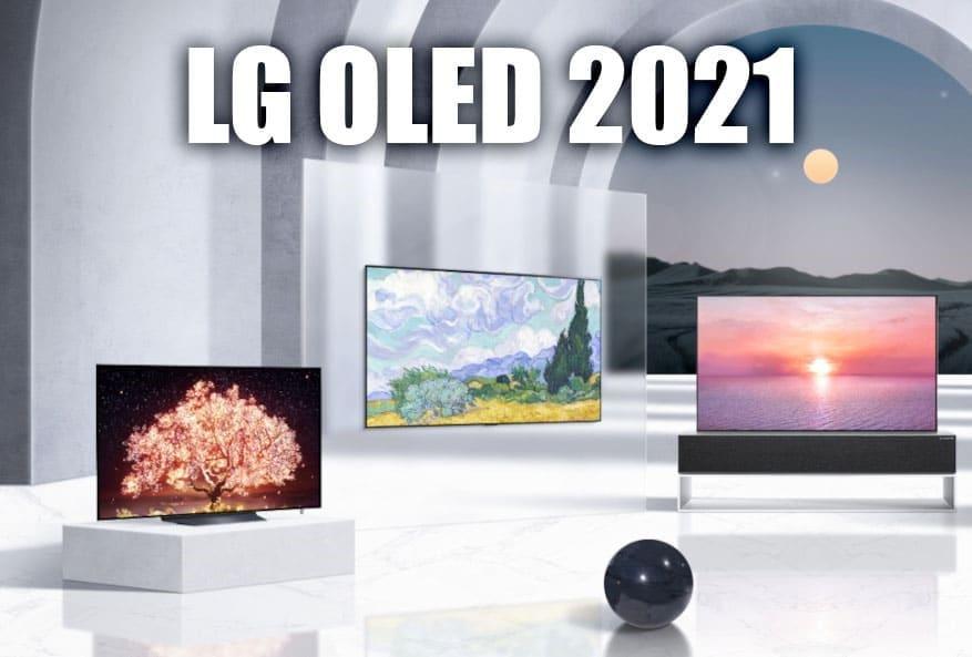 تولید تلویزیون های 42 اینچی ال جی با قابلیت 4k و 120 هرتز تا سال 2022 به تعویق افتاد - چیکاو