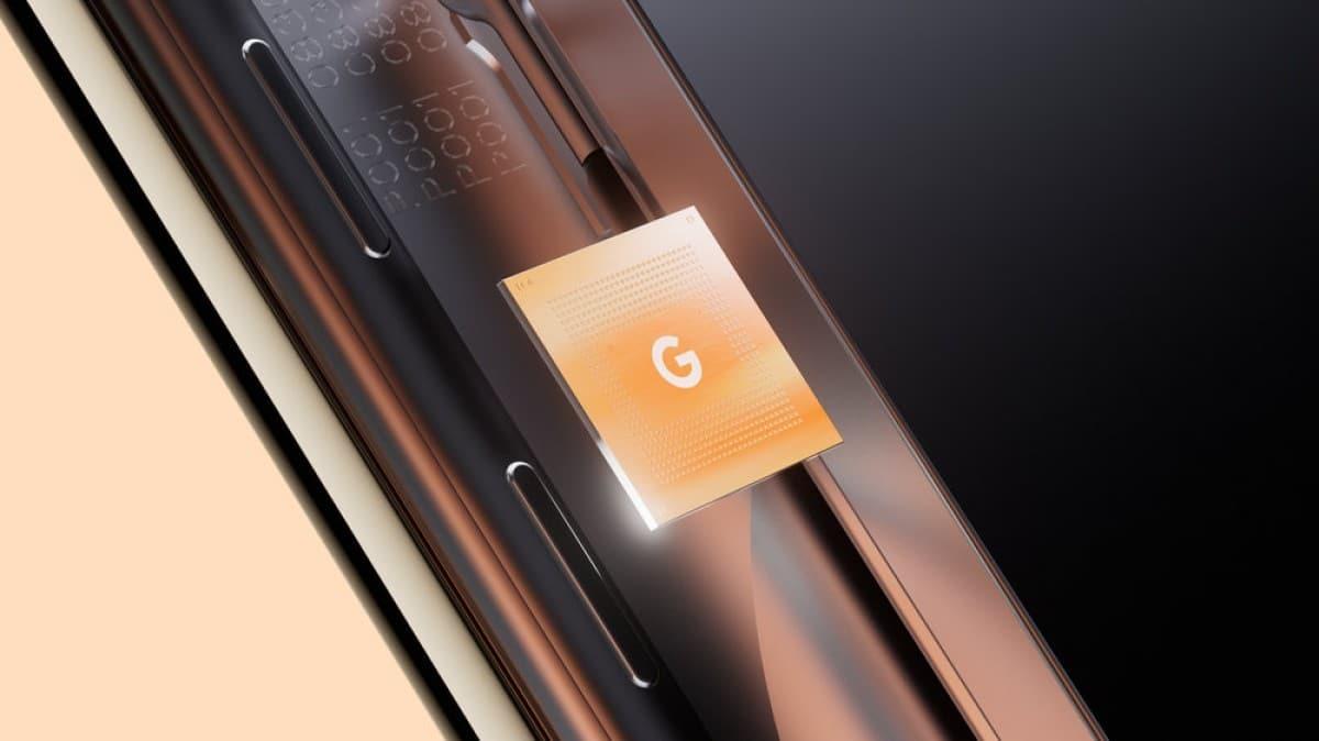 گوشیهای گوگل پیکسل سری ۶ - چیکاو