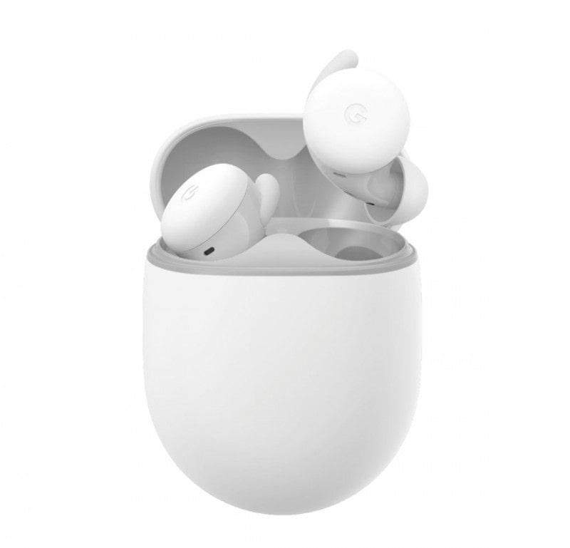 پیکسل بادز سری ای گوگل در ۳ شهریور در فلیپ کارت با قیمت ۱۳۴ دلار در دسترس قرار می گیرد - چیکاو