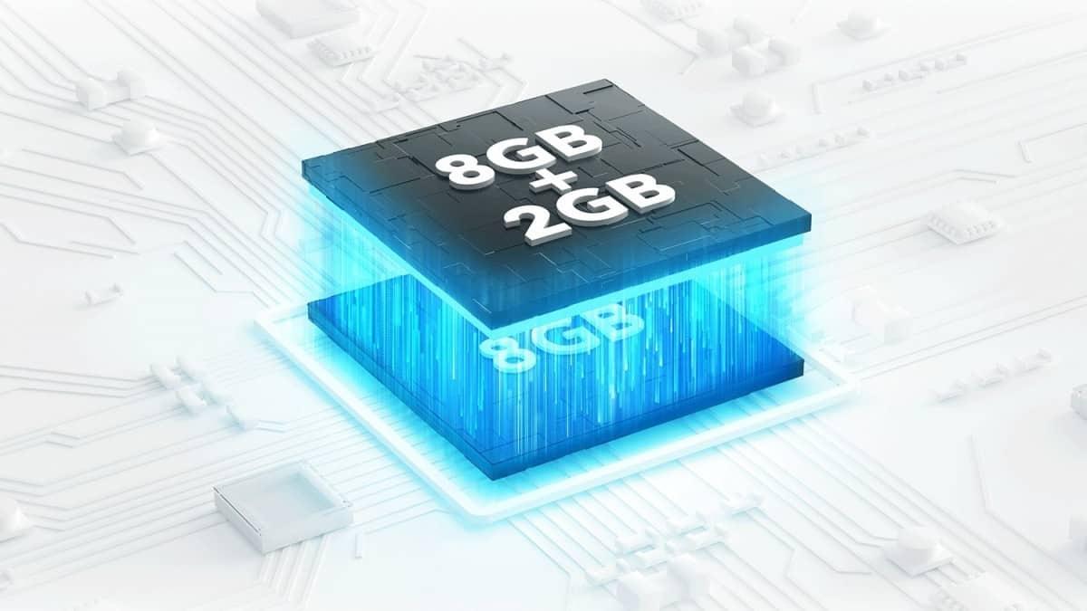 honor X20 5G - چیکاو