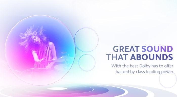 می تی وی ۵ ایکس از دستیار گوگل پشتیبانی می کند - چیکاو
