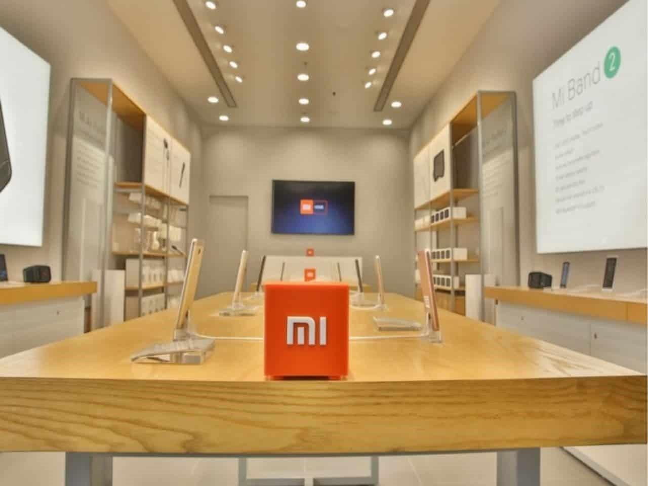 شیائومی تبدیل به رهبر بازار تلفن های هوشمند در منطقه ای دیگر می شود - چیکاو