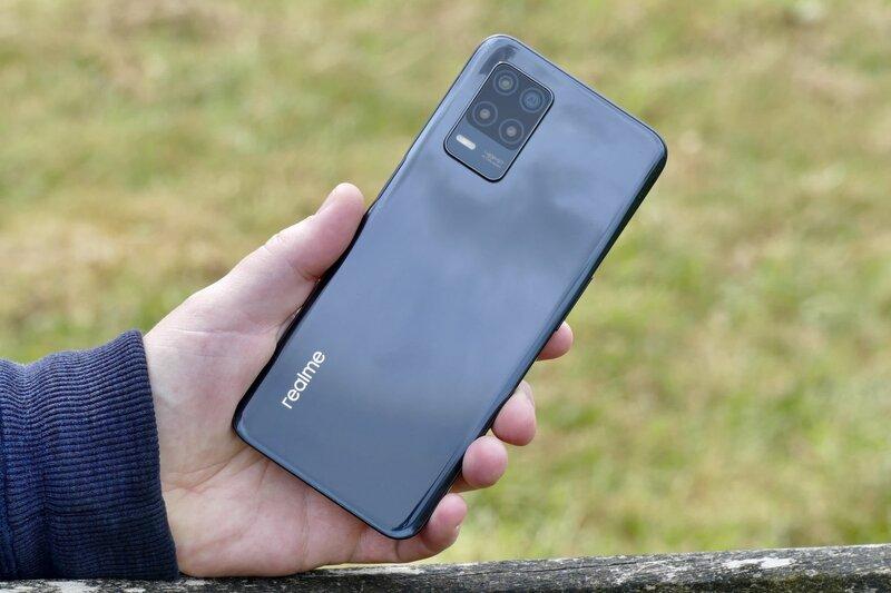 گوشی های هوشمند ریلمی - چیکاو
